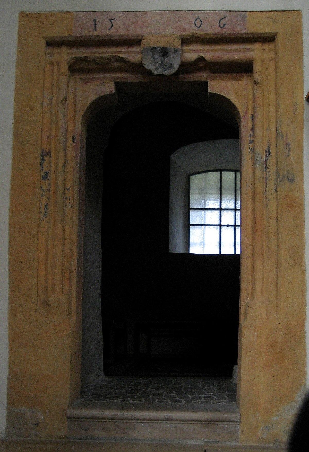Datei:Fernitz-Mellach im Bezirk calrice.net Wikipedia