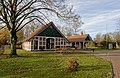 Steinau (Niedersachsen) 2020 -Backhaus-Holzschuhmacherhaus-by-RaBoe60.jpg