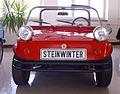 Steinwinter Amigo 1975-1981 Front.JPG