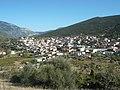Steiri Boeotia view.jpg