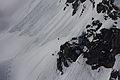 Steirischekalkspitze0187.JPG