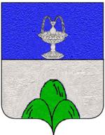 Stemma della famiglia Serci (Nuraminis).png