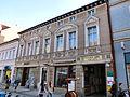 Stendal Breite Strasse 71 2011-09-16.jpg