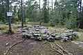 Stensättning (RAÄ-nr Umeå stad 336).jpg