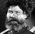 Stepan Shkurat.JPG