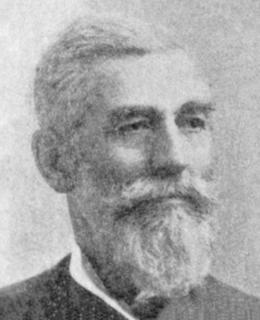 Stephen A. Northway