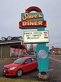 Steve's Diner - Riverview, New Brunswick (38860875851).jpg