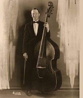 Steve Brown (bass player) jazz musician best known for his work on string bass