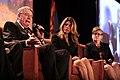 Steve Yarbrough, Rebecca Rios & Katie Hobbs (38845376174).jpg