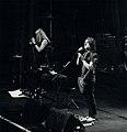 Steven Wilson (23068836019).jpg
