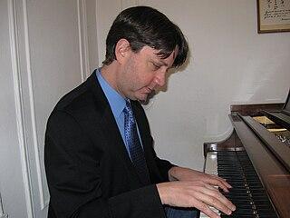 Steven Graff