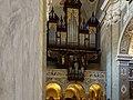 Stift Klosterneuburg 00111 DxO.jpg