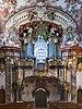 Stift Wilhering Kirche Orgel 02.jpg