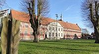 Stiftung Kloster Frenswegen.jpg