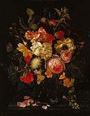 Still Life with Flowers and Butterflies, Oosterwijck.jpg