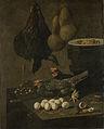 Stilleven met kippen en eieren Rijksmuseum SK-A-3884.jpeg