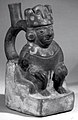 Stirrup Spout Bottle with Figure on Throne MET vs64 228 49.jpg