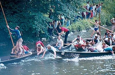 Stocherkahnrennen09 1984-0064.jpg