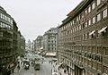Stockholm, Uppland, Sweden - 14848476604.jpg