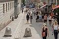 Stockholm DSC01740 04.jpg