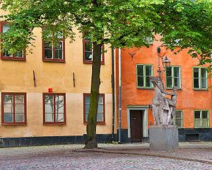 Stockholm streets.jpg