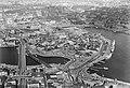 Stockholms innerstad - KMB - 16001000190764.jpg