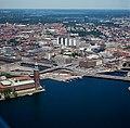 Stockholms innerstad - KMB - 16001000218766.jpg