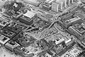 Stockholms innerstad - KMB - 16001000531544.jpg