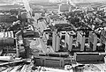 Stockholms innerstad - KMB - 16001000533563.jpg
