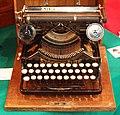 Stoewer Elite typewriter, foto2.JPG