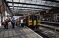 Stoke-on-Trent railway station MMB 01 153326.jpg