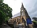 Stoke-sub-Hamdon United Reformed Church.jpg