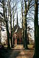 Stolpe-Kirche-0211g-34.jpg