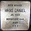 Stolperstein Hans Daniel.jpg