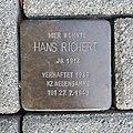Stolperstein für Hans Richert.jpg