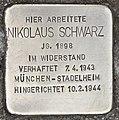 Stolperstein für Nikolaus Schwarz.jpg