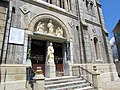 Stone Town, St. Joseph Cathedral-2.jpg