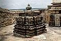 Stone curved kalasa.jpg