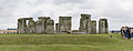 Stonehenge from north, August 2010.jpg