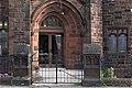 Stonelaw Parish Church (K5IM9889 v1).jpg