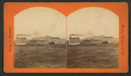Store, mill and school house, from Robert N. Dennis collection of stereoscopic views.png