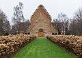 Store kapel.jpg