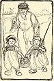 Stories for little children (1920) (14566755330).jpg