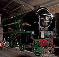 Stowe Bluebell Railway.jpg