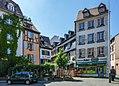 Straßburg 005.jpg