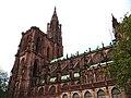 Straßburg Münster 2009-048.JPG