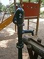 Straßenbrunnen2-TypA11-FrH-PlatzVereinteNationen (3).jpg