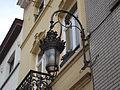 Straatlicht Laken Stephaniestraat I.jpg