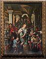 Stradano, gli alchimisti, 1570-73 circa.jpg