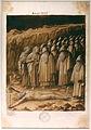 Stradano, ipocriti (XXII), 1588, MP 75, c. 40r, 01.JPG